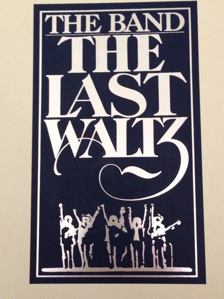 THE LAST WALTZ/re-issue/ in vinyl after 35 years/ 3 record set. Beautifully done / with small booklet/ photos / RICK DANKO- LEVON HELM-GARTH HUDSON-RICHARD MANUEL-ROBBIE  ROBERTSON. With PAUL BUTTERFIELD-ERIC CLAPTON  NEIL DIAMOND-BOB DYLAN EMMYLOU HARRIS-RONNIE HAWKINS DR. JOHN-JONI MITCHELL VAN MORRISON-THE STAPLES RINGO STARR-MUDDY WATERS RON WOOD-NEIL YOUNG