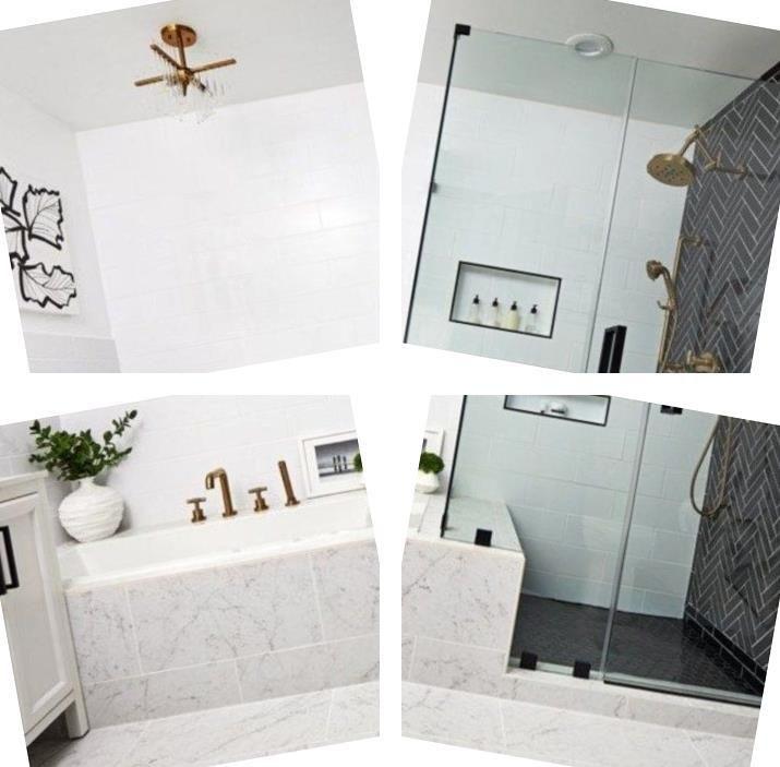 Cute Bathroom Accessories Bathroom Decor Near Me Buy Bath Accessories Bathroom Bathroom Decor Bathroom Accessories