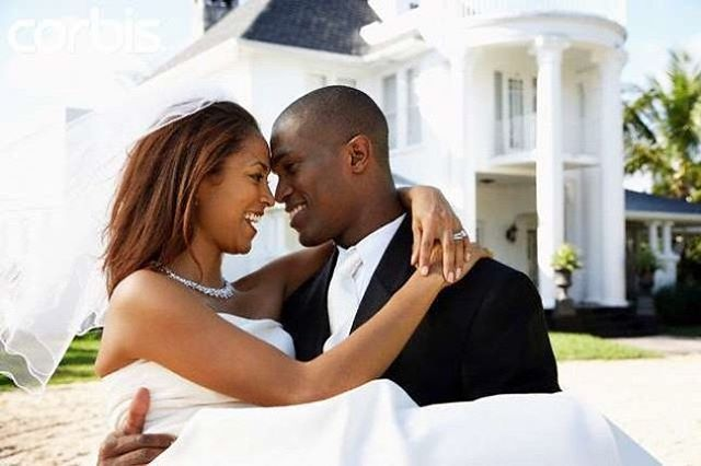 Les cayes haiti dating