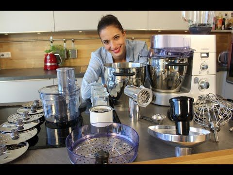 best 20+ kenwood küchenmaschine cooking chef ideas on pinterest ... - Kenwood Küche