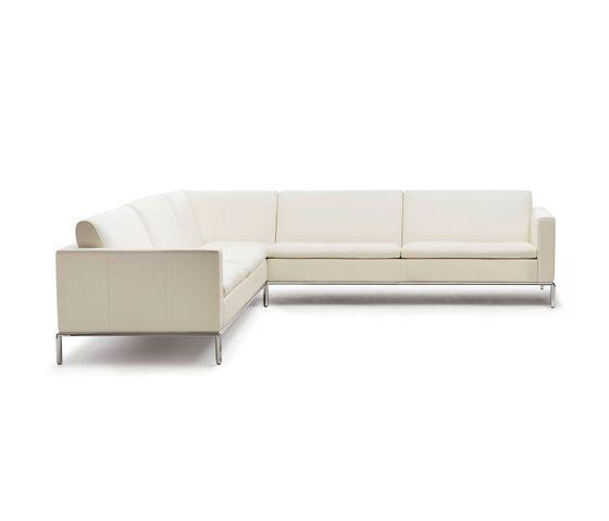 DS 4 by de Sede   Lounge sofas