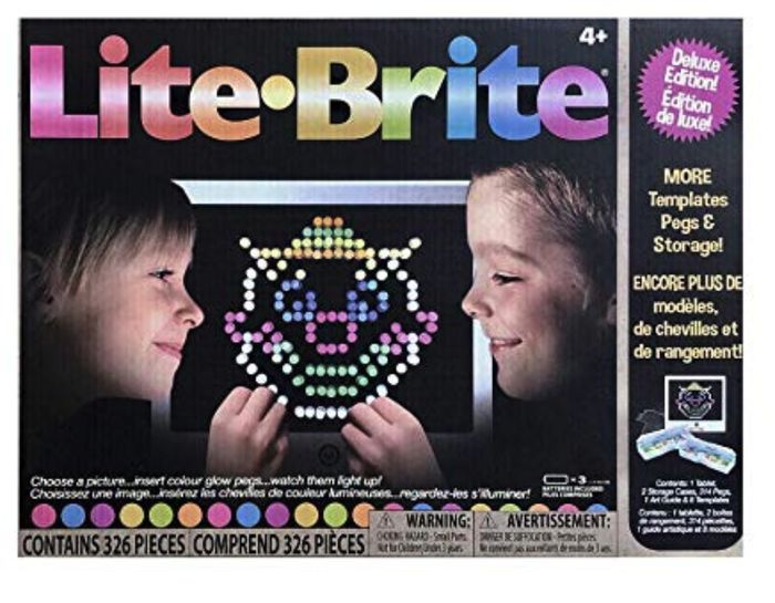24 Toys And Games From The '90s That'll Unleash Your Inner ...