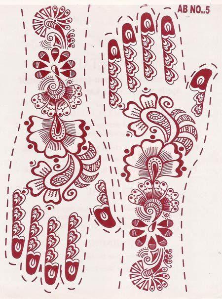 http://fashionwe.com/wp-content/uploads/2011/08/tat2.jpg