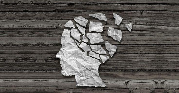 Alzheimerova choroba a demence – jde těmto onemocněním přecházet? - ČeskoZdravě.cz