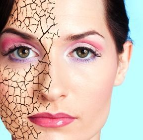 Regimens And Organic Anti-Aging Skin Care Strategies That Your Mom Never Shared With You