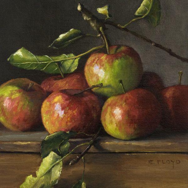 Image result for apple books still life