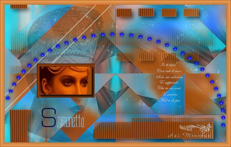 Ası Menekse http://msrf-designs.blogspot.com.tr/2015/03/szimonetta.html http://asimenekse-grafik-tasarim.blogspot.hu/2015/03/my-versiyon-szimonetta-asi-menekse-psp.html?sp