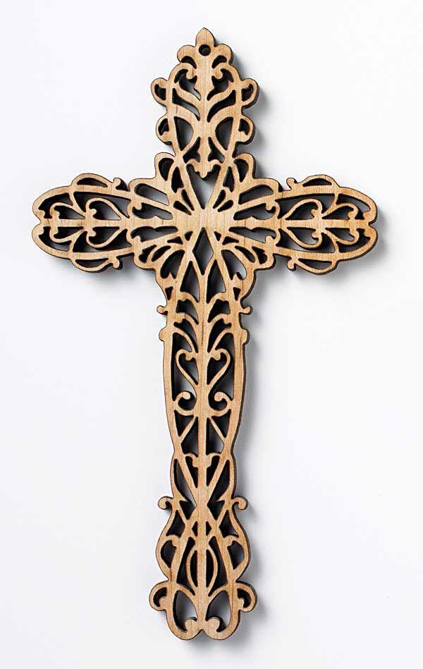 Cruces                                                                                                                                                      Más