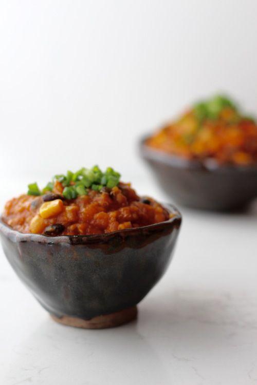 1000+ images about Vegan Meals on Pinterest