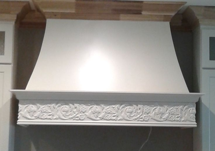 17 Best Images About Range Hoods On Pinterest Drywall