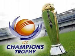 PTV SPORTS ON PAKSAT KU CRICKET BISS KETS Here is the list of satellite feeds which for live cricket matches, found today on 02-06-2017, first of all we have found feed of ICC Champion Trophy 2017 2nd match between Australia and NewZealand, later we update this post with other todays crickets feeds and their biss keys.