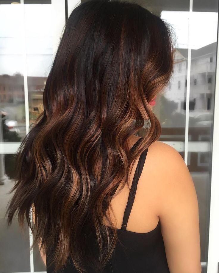 10 Best Shades Eq Formulas Images On Pinterest Hair Color Redken