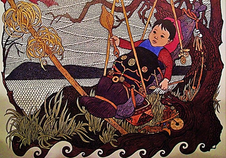 A Brothers #Grimm Story Proven Right: Many #Fairy Tales Stem from #Ancient Oral Traditions