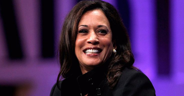 No need to make a summer playlist. Senator Harris has done the work for you.