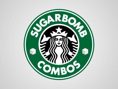 If Corporate Logos Were Honest