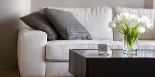 1043 best Bedroom Gadgets images on Pinterest   Bedroom ideas ...