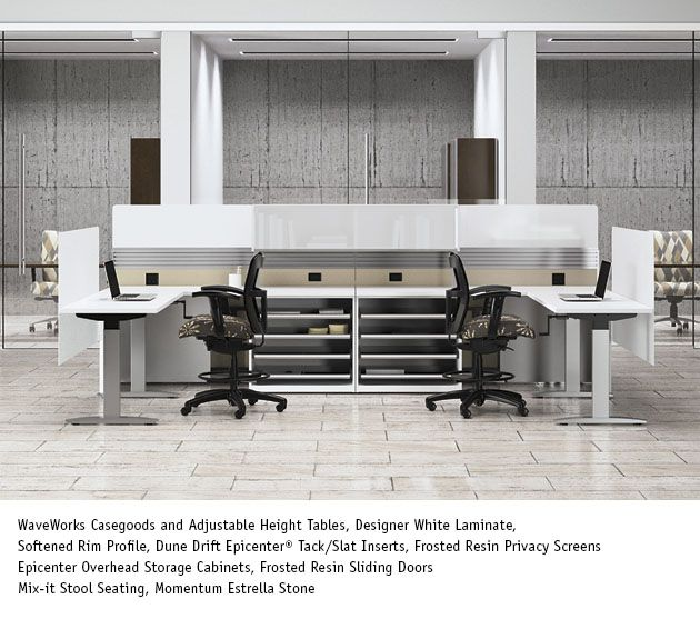 54 Best Contract Furniture Images On Pinterest Contract Furniture Office F