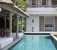 Image result for villas adasa