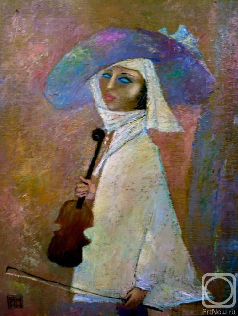 .... The artworks. Yanin Alexander . Artists. Paintings, art gallery, russian art