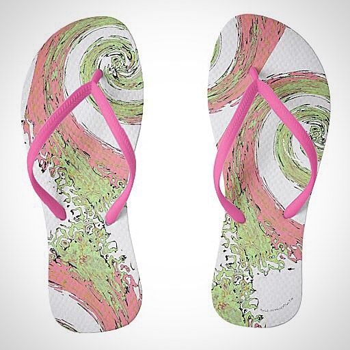 Creative Autumn Harvest Scarecrow Unisex Fashion Beach Flip Flops Sandals Slippers Sandal For Home & Beach