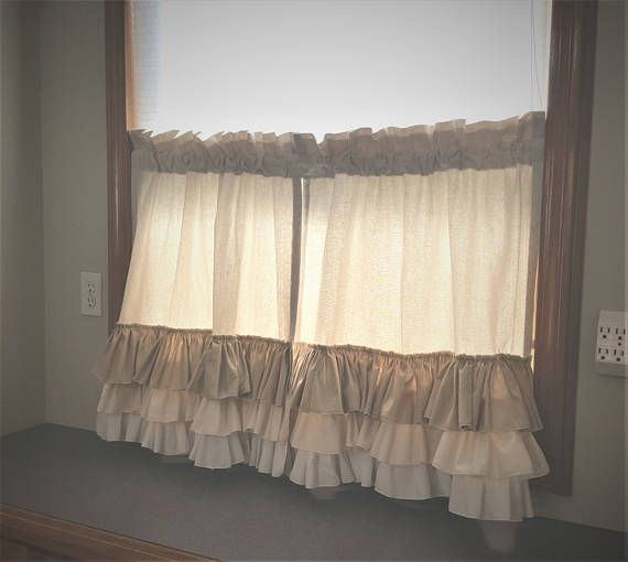 Best 25 Painters Cloth Ideas Only On Pinterest Drop Cloth Curtains Outdoor Screened Porch