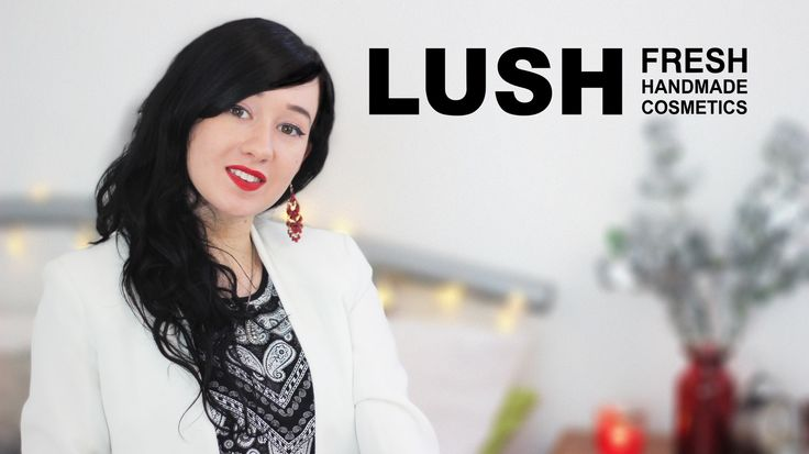 How to get a Job at Lush (Christmas Temp Application Tips) - WATCH VIDEO here -> http://makeextramoneyonline.org/how-to-get-a-job-at-lush-christmas-temp-application-tips/ -    work at home job tips  Instagram: Twitter: Music:  Video credits to the YouTube channel owner