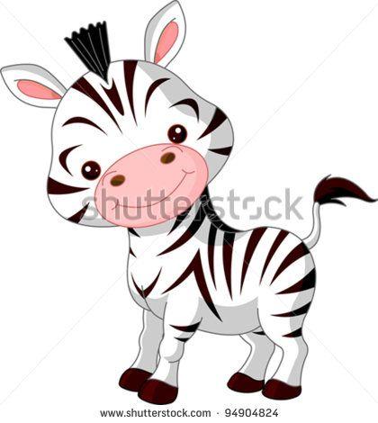Animales Bebe Fotos, imágenes y retratos en stock | Shutterstock
