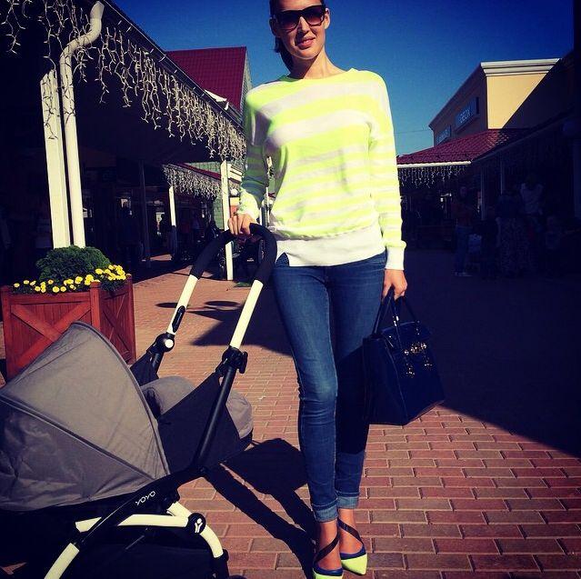 15 Best Babyzen Yoyo Strollers Images On Pinterest Baby Strollers Pram Sets And Baby Prams