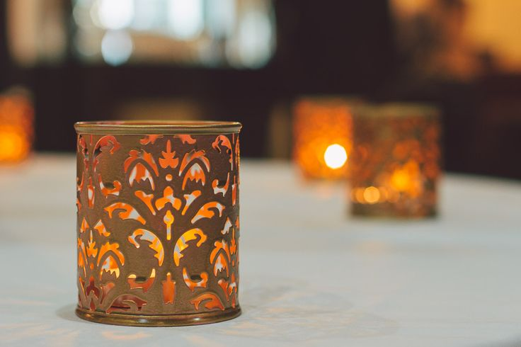 Love these rustic candles.  They create such warmth for an engagement or wedding.  Tailrace Centre has them for guests to use. www.tailracecentre.com.au