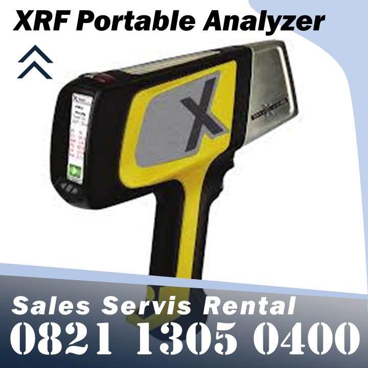 Harga Promo Telp Wa 0821 1305 0400 Portable X Ray Fluorescence Xrf Analyzer Kota Palembang Sum Oxford Pulau Bangka Kepulauan