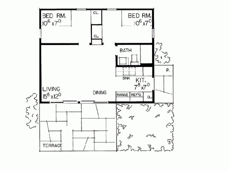 http://www.swtloghomes.com/hogan-kits.html   Marble Canyon House ...