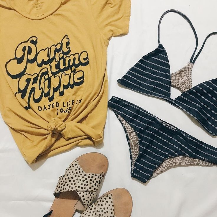 Shop our favorites on BikiniBird.com #bikinibird