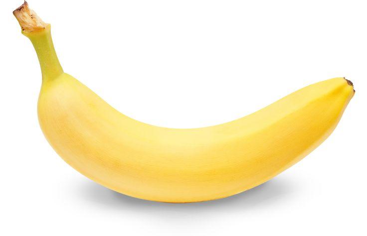 Banany posiadają bardzo różnorodne zastosowanie. Są również świetnym źródłem energii.