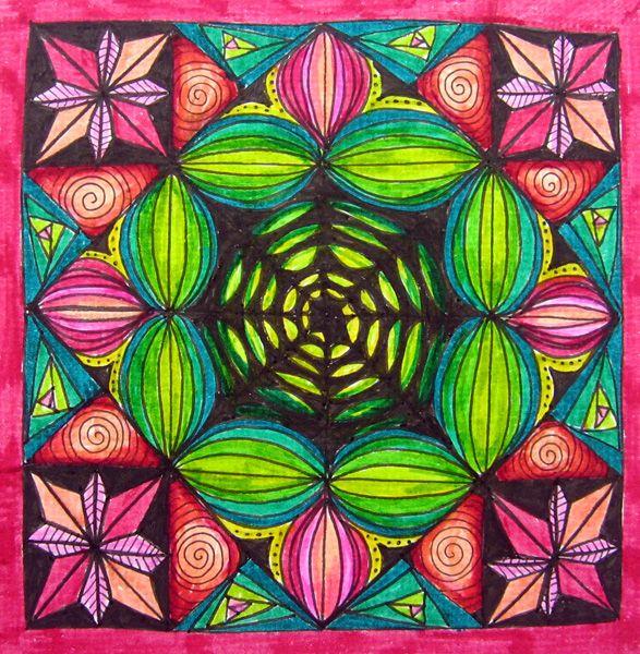 The 12 Best Creative Color D Images On Pinterest