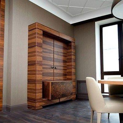Один из наших проектов#greenwood_pro#мебельназаказ#design#greenwood_gm