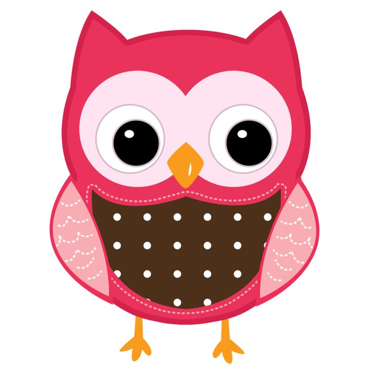 123 best owl clipart images on pinterest snood owls and owl rh pinterest com cute owl clipart black and white cute owl clip art school