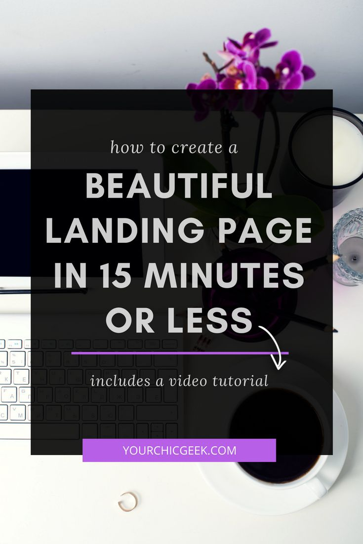 I struggled for year to find the best landing page creator for my blog until I discovered Thrive Content Builder. This post shows you how to one with it.