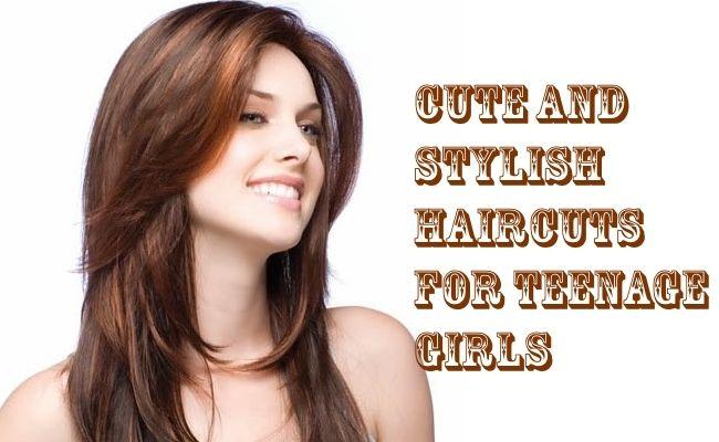 Weibliche Frisur Namen Liste Neue Frisuren Weibliche Frisuren Madchen Haarschnitt Haarschnitt