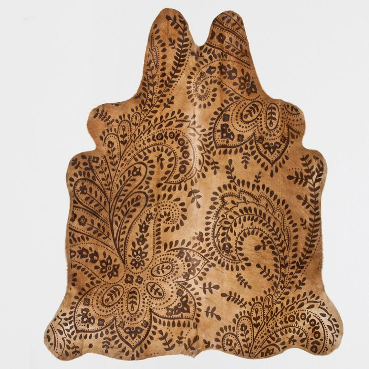 1000+ Images About Print & Pattern-Paisley And Medallions