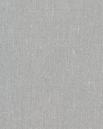 Tapet Linen Dove Grey från Boråstapeter