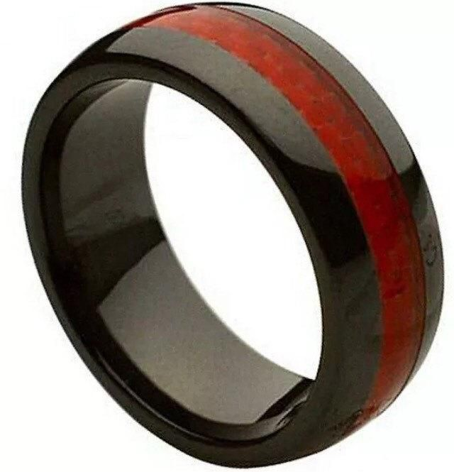 read-shipping-info-thin-red-line-band-dome-unisex.jpg (640×665)