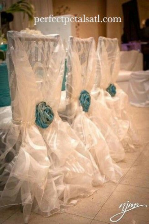 Wedding Party Seating Wedding Obsession Pinterest