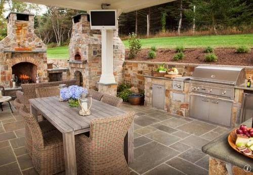 ... landscape design outdoor spaces orlando real orlando homes forward