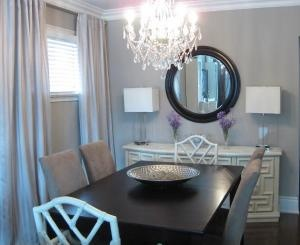 stone harbor chat rooms Roommates with rooms for rent in stone harbor find apartments and houses to share with roommates in stone harbor cape may county.