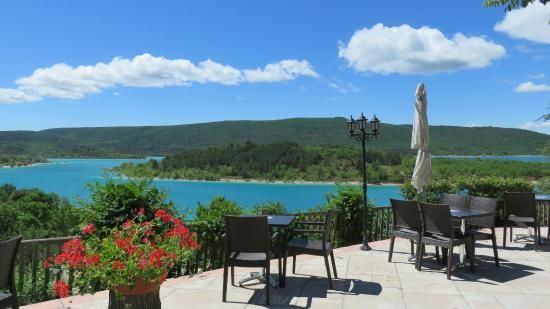 Auberge des Salles, Les-Salles-sur-Verdon: See 209 traveler reviews, 150 candid photos, and great deals for Auberge des Salles, ranked #1 of 2 hotels in Les-Salles-sur-Verdon and rated 4.5 of 5 at TripAdvisor.