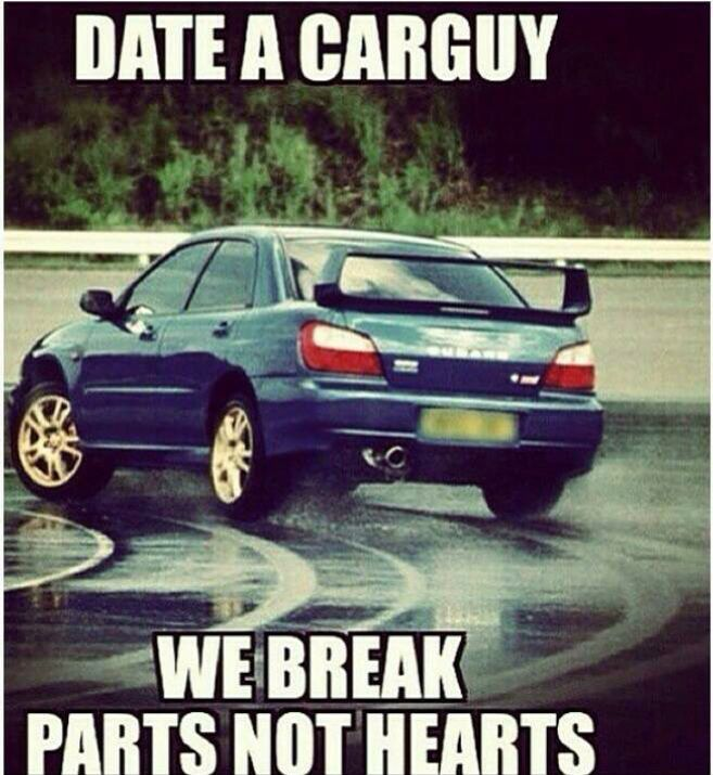 27 best car quotes images on pinterest car quotes autos and always the parts voltagebd Images