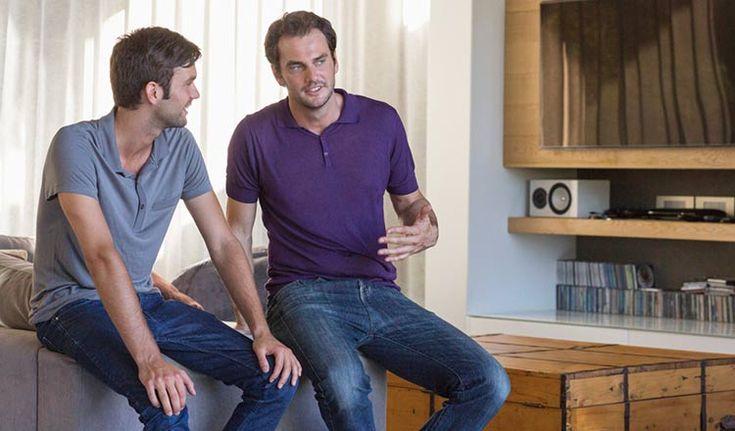 30 Regras de conversação para cavalheiros | Tudo Para Homens