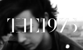 Matty ♥