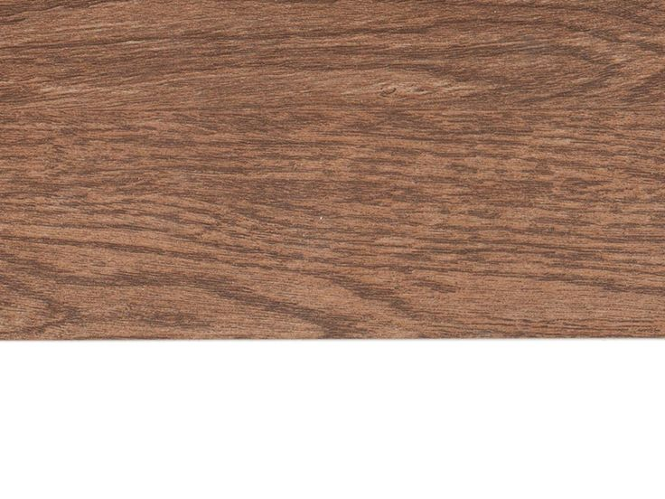 Santa Rosa Hazelnut Wood Plank Porcelain Tile Floor