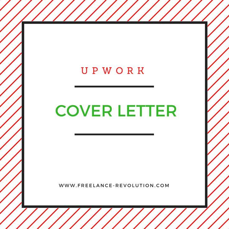 1-upwork-cover-letter Digital Marketing Pinterest Cover - marketing cover letter